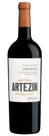 Collins Vineyard Zinfandel 2016